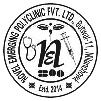 Novel Emerging Polyclinic Pvt. Ltd