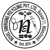 Novel Emerging Polyclinic Pvt. Ltd